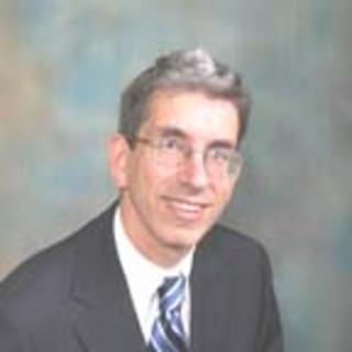 Daniel Abraham, MD