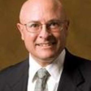 Donald Zoltan, MD