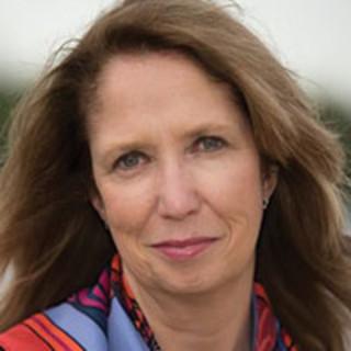 Andrea Vambutas, MD