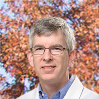 Jarrett Dodd, MD