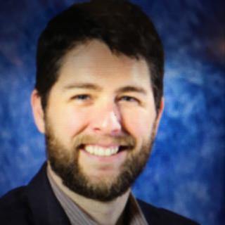 Jason Crawford, MD