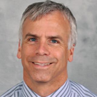 John Andrake, MD