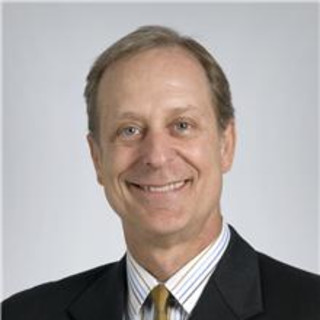 Mark Walters, MD
