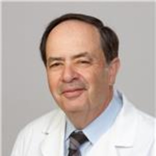 Alan Lawit I, MD