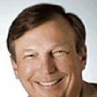 Jeffery Steers, MD