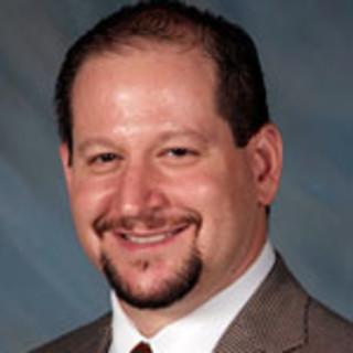 Ian Heger, MD