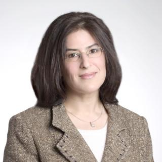 Rachel Herschenfeld, MD