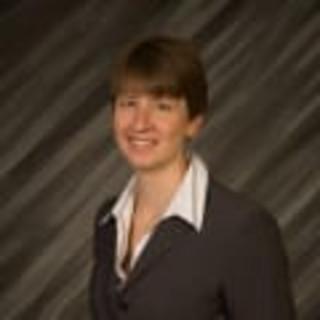 Tamara Adams, MD