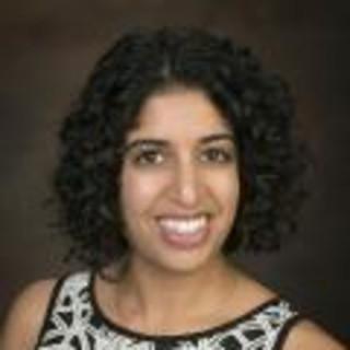 Katayun Irani, MD