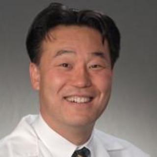 Joon Sung, MD