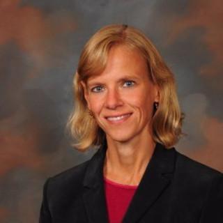 Dorothea Verbrugge, MD