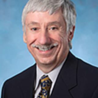 Richard Kanak, MD
