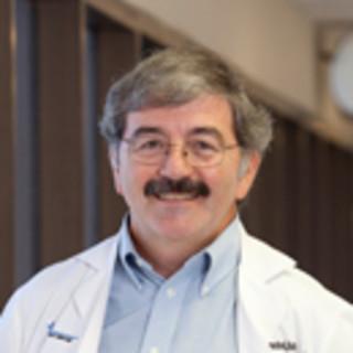 Paul Pradel, MD