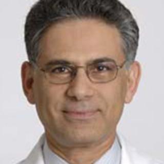 Hormoz Ehya, MD