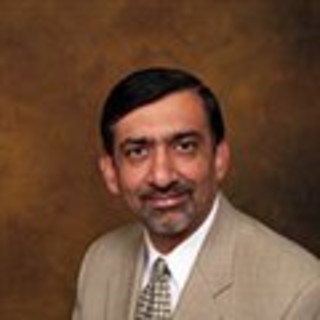 Lutf Rehman, MD