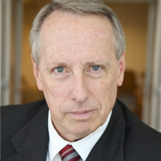 H. Michael Mynatt, MD