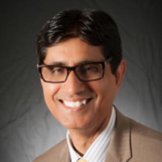 Tahir Shirani, MD