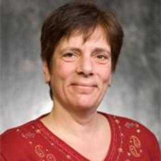 Elyse Lambiase, MD