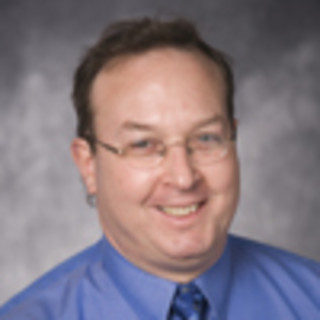 Howard Meyerson, MD