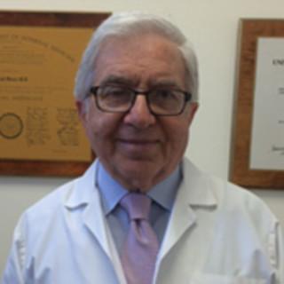 Joseph Husney, MD
