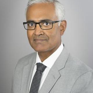 Shankar Lakshman, MD