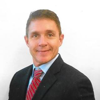 David Lalli, DO