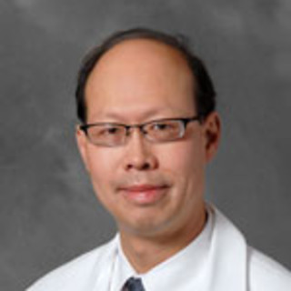 Jerry Yee, MD
