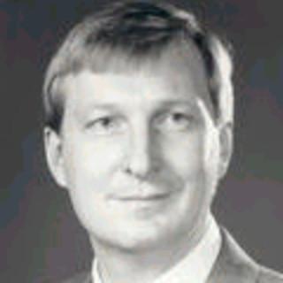 Kenneth Glavan, MD