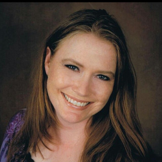 Cynthia (Duncan) Duke