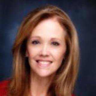 Alison Elmquist, MD