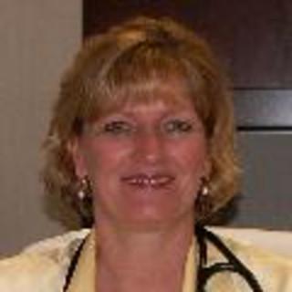 Alice Cavanagh, MD