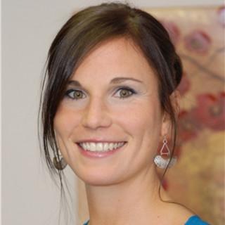 Laura Pignotti, MD