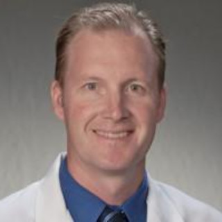 Christian Boehmer, MD