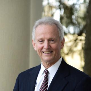 John Stewart II, MD