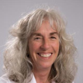Perrin Pleninger, MD