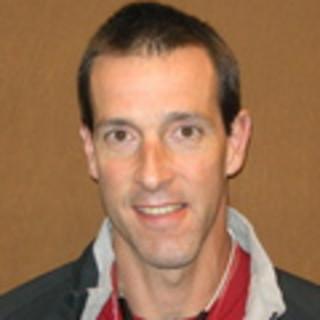 Roberto Abeyta, MD
