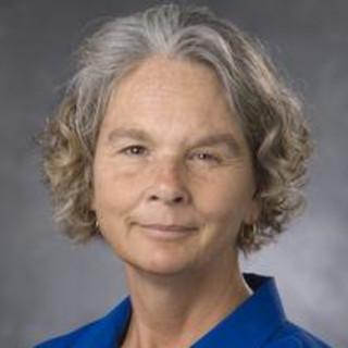 Christine Hulette, MD