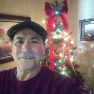 Joseph Guerrero, MD