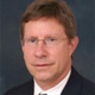 Steven Yakubov, MD