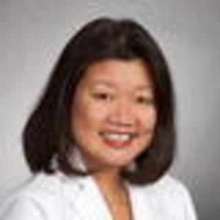Lori Wan, MD