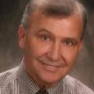 Val Hansen, MD