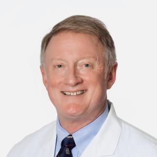 Harold Kent, MD