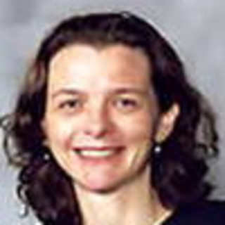 Elysia Griswold, MD