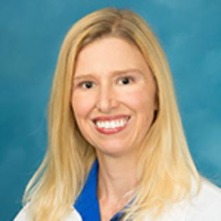 Elizabeth Vasser, MD