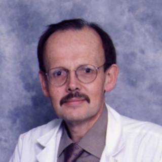 Stephen Zuehlke, MD