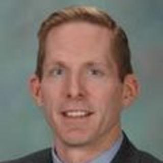 John Walper, MD