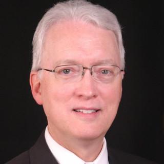 Robert Bastian, MD