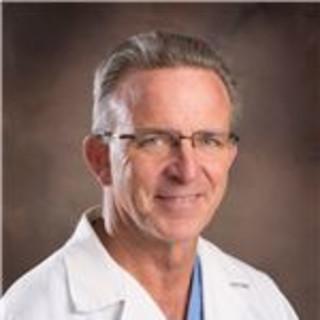 Harry Weaver Jr., MD