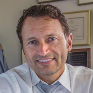 John Devincenzo, MD