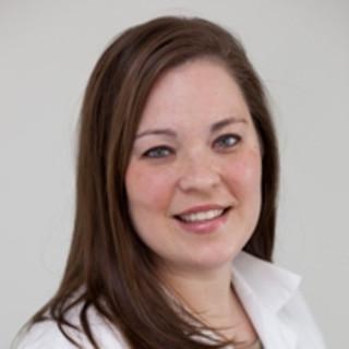 Joanne Mazzarelli, MD